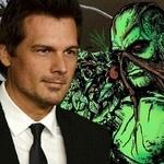 Monstro do Pântano: série da DC escolhe Len Wiseman como diretor
