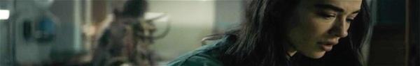 Monstro do Pântano | Novo TRAILER assustador foca em Abby Arcane