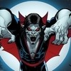 Morbius | Easter Egg é encontrado em set de filmagens do longa