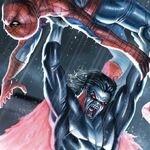 Morbius: O Vampiro Vivo - Filme não deve ser para maiores de 18 anos