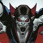 Morbius   Fotos do set mostram Jared Leto como Michael Morbius