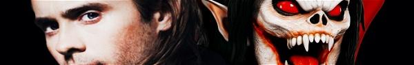 Morbius | Jared Leto pediu conselhos a co-criador do personagem