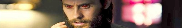Morbius | Jared Leto revela motivo para interpretar o personagem