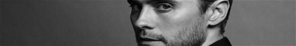 Morbius: Jared Leto vai protagonizar derivado de Homem-Aranha