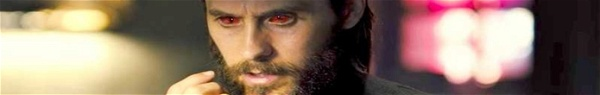 Morbius | Novas imagens mostram Jared Leto no set de filmagens