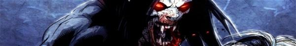 Morbius | Primeiro trailer traz Abutre e outras conexões com MCU!