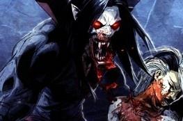 Morbius   Primeiro trailer traz Abutre e outras conexões com MCU!