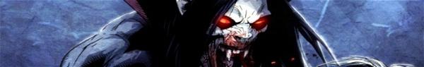 Morbius | Filme foi reescrito por roteirista de Red Sparrow
