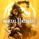 Mortal Kombat 11: Brutal, jogo ganha 1º gameplay e mais informações