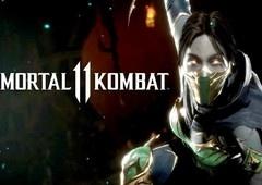 Mortal Kombat 11 | Diretor fala sobre maior equívoco da franquia