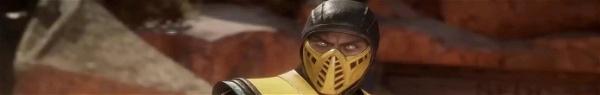 Mortal Kombat 11 | Diretor revela história por trás da frase icônica de Scorpion
