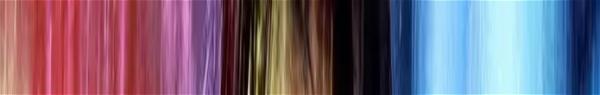 Mortal Kombat 11 | Ed Boon queria John Wick, Neo e mais um personagem em game!