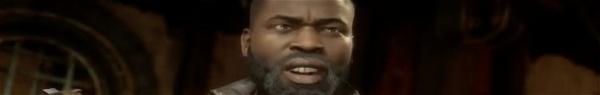 Mortal Kombat 11 | Jax ganha novo brutality!