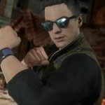 Mortal Kombat 11 | Johnny Cage aparece totalmente brutal em novo trailer!