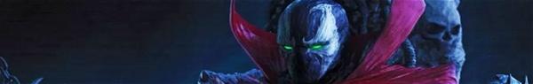 Mortal Kombat 11 | Nova imagem mostra novo visual de Spawn