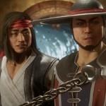 Mortal Kombat 11 | Novo trailer confirma o retorno de 3 personagens ao game