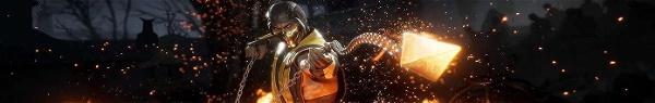 Mortal Kombat 11 | Nova 'boss' feminina pode mudar o jogo!