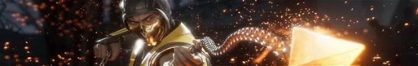 Mortal Kombat 11 | Personagens da DLC serão revelados na próxima semana!