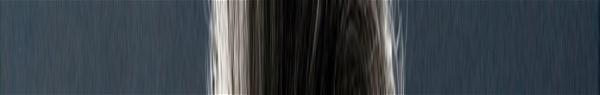 Mortal Kombat 11 | Revelado primeiro Brutality do Exterminador do Futuro!