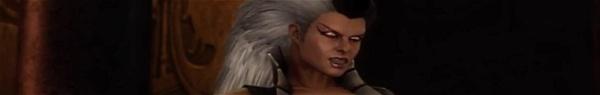 Mortal Kombat 11 | Revelado primeiro visual de Sindel