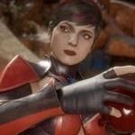 Mortal Kombat 11 | Vídeo explica os picos de sangue de Skarlet