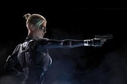 Mortal Kombat   Conheça as 10 melhores personagens femininas da franquia!