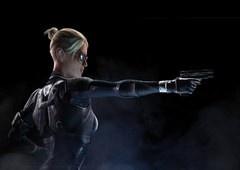 Mortal Kombat | Conheça as 10 melhores personagens femininas da franquia!