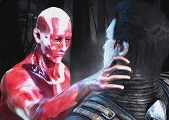 Mortal Kombat | Descubra os personagens mais bizarros!