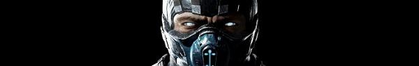 Mortal Kombat   Gravações do novo filme começaram oficialmente!