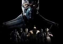 Mortal Kombat | Gravações do novo filme começaram oficialmente!