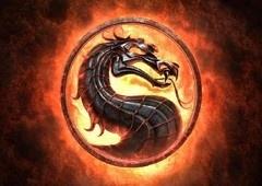 Mortal Kombat | Reboot ganha nova imagem dos bastidores!