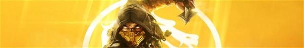 Mortal Kombat | Roteirista comenta dificuldade em trabalhar com tantos personagens!