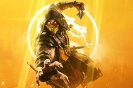 Mortal Kombat   Roteirista comenta dificuldade em trabalhar com tantos personagens!