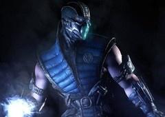 Mortal Kombat | Roteirista revela que filme será para maiores de 18 e terá Fatalities!