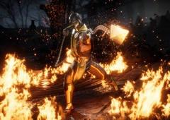 Mortal Kombat | Tudo o que queremos ver no novo filme!