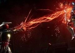 Mortal Kombat XI vai transformar um herói em vilão!