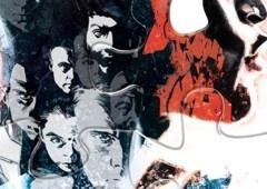 Descubra Mosaic, o novo anti-herói da Marvel