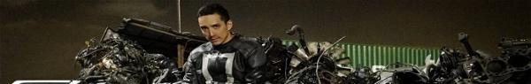 Motoqueiro Fantasma | Hulu e Marvel anunciam série com Gabriel Luna