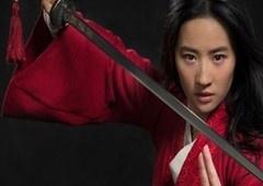 Mulan | Atriz revela detalhes sobre novo vilão no longa!
