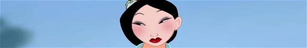 Mulan | Atriz revela orçamento GIGANTESCO para adaptação