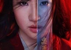 Mulan | Boicote ao longa ganha força na Coreia