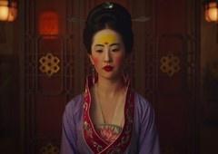 Mulan | Diretor da animação diz estar animado para ver live-action