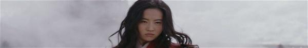 Mulan | Manifestantes de Hong Kong promovem boicote ao filme