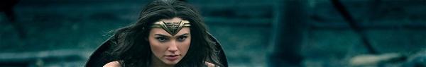 Mulher-Maravilha 1984 | Filme não deve ser sequência direta do primeiro longa