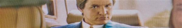 Mulher-Maravilha 1984: Pedro Pascal confirmado como Maxwell Lord?
