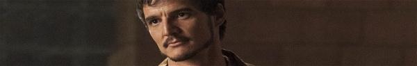 Mulher-Maravilha 1984: Rumor sobre personagem de Pedro Pascal