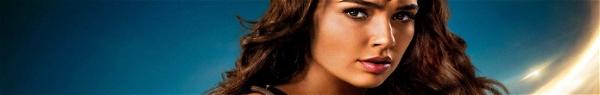 Mulher-Maravilha 2: Domínios registrados podem dar pistas do título