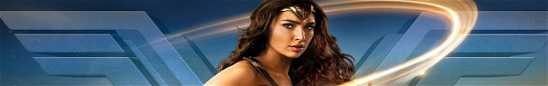Mulher-Maravilha 2: Kristen Wiig pode viver Mulher-Leopardo