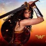 Mulher Maravilha 2: Rumor aponta nova vilã e possível atriz