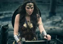Mulher-Maravilha: Descubra os easter eggs e referências do filme